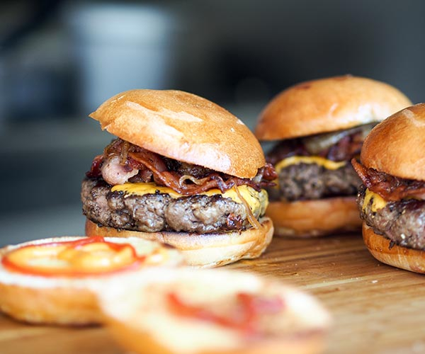 burger-boeuf-ay-sur-moselle